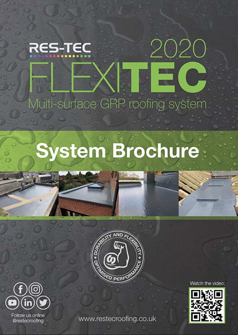 Flexitec 2002 Brochure
