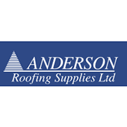 Anderson Roofing Supplies