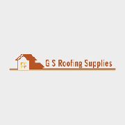 G S Roofing Supplies