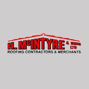 H McIntyre & Sons
