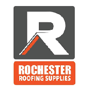 Rochester Roofing Supplies