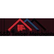S & D Timber Merchants
