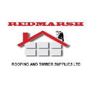 Redmarsh Roofing and Timer