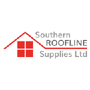 Southern Roofing Supplies