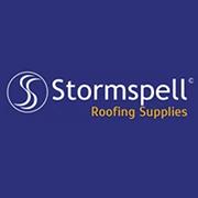 Stormspell